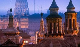 Private Vatican Tours