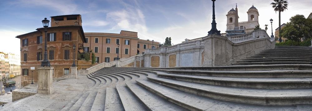 Semi-Private Vatican City Tours