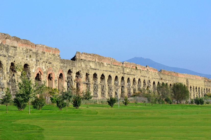 private vatican tours rome
