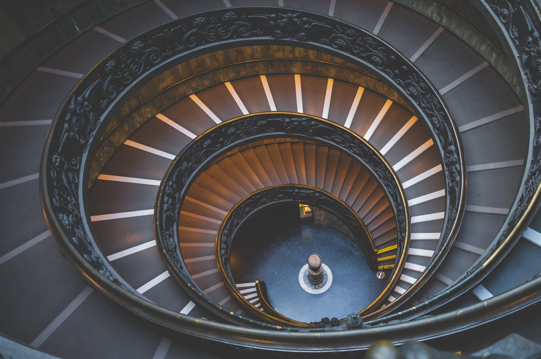 vatican private guided tours