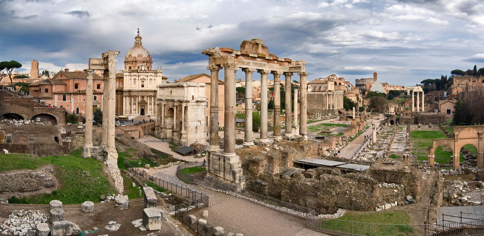 best vatican city tours
