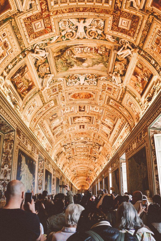 best Vatican City tours